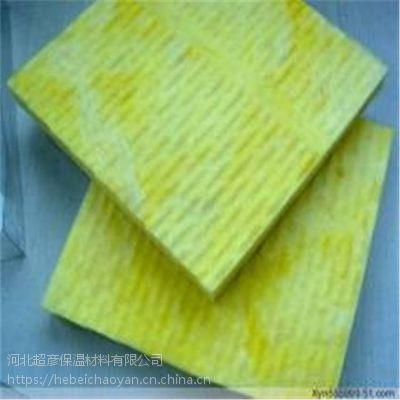 古交市A级超细纤维玻璃棉一立方报价