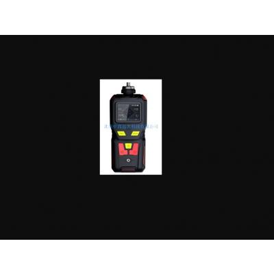 中西硫化氢气体检测仪/便携式多功能硫化氢检测报警仪 型号:W411-NGP40-H2S