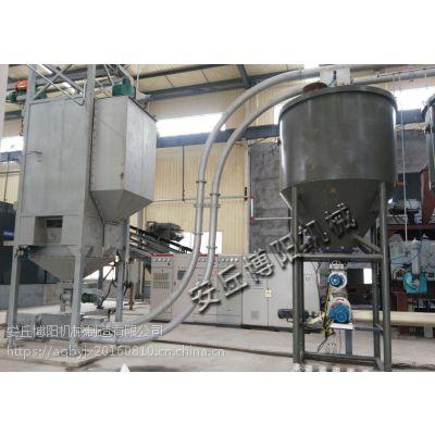 供应管链输送机 草酸管链机厂家 非标定制