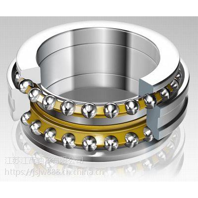 滑动轴承的减摩擦电镀工艺-江苏江瓦轴承