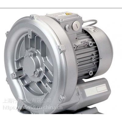 汽车发动机传动设备用汉高中性清洗剂P3-neutrasel 5225