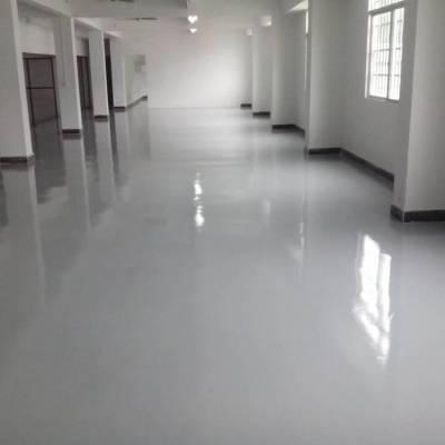 聚合物水泥防水砂浆北京厂家