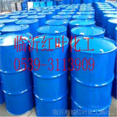 厂家直销 6501 表面活性剂 乳化剂 供应 椰子油二乙醇酰胺