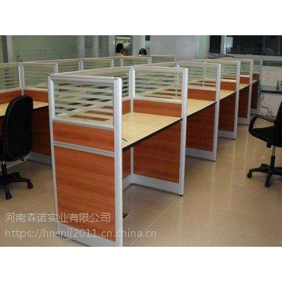 未来定制:卢氏钢架腿工位桌|博爱隔断式工位桌新闻