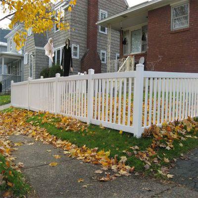 别墅花园围栏 道路绿化护栏 庭院花池护栏