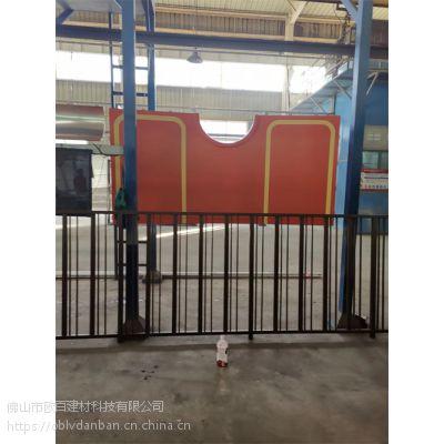 高清彩色图案铝单板文化墙防火材料定制厂家