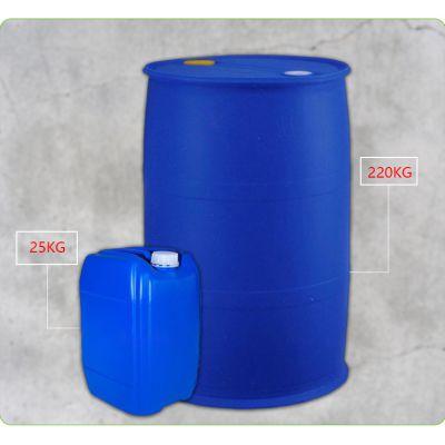凯松 Kk-88 阻菌灭藻 西安吉利 一手货供应 卡松防霉防腐剂