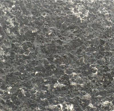 湖北青石板-青石板铺地-绿源石材(推荐商家)