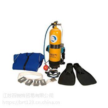 供应干式潜水装备,潜水工程装具,潜水服,潜水套装