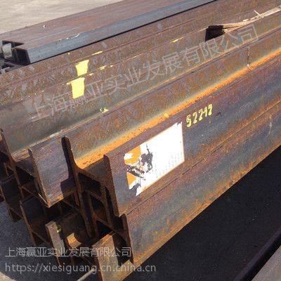 英标H型钢厂家S355JR材质UB203*133*30英标H型钢现货