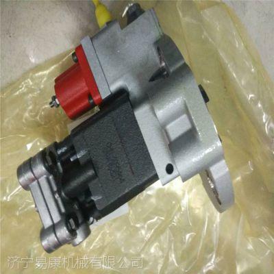 康明斯QSM11燃油泵3617677 马尼托瓦克起重机
