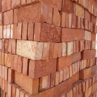 乌鲁木齐红砖价格 信誉保证 乌鲁木齐市米东区恒福建材供应