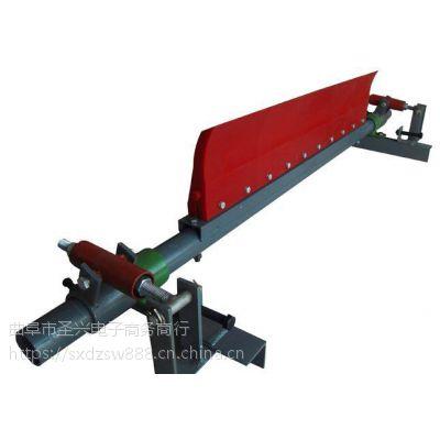 矿用托辊输送机配件 不锈钢防腐