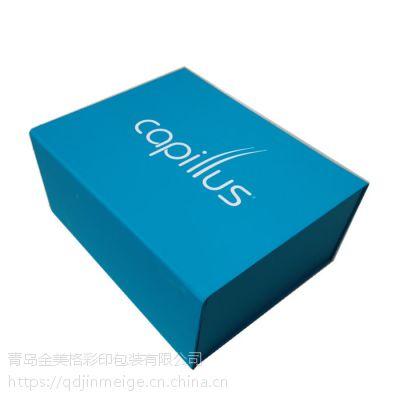 黄岛纸盒印刷-黄岛纸盒价格-黄岛纸盒厂