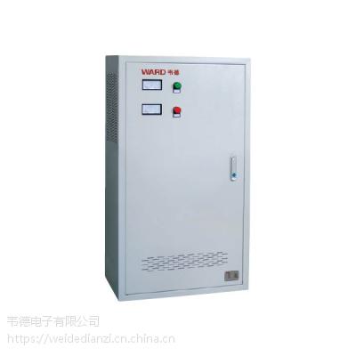 YJ系列(消防)应急照明电源,YJS系列(照明/动力)应急电源, YJS/P系列(动力)变频应急电源