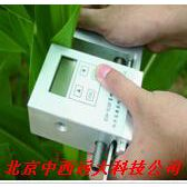 中西(LQS现货)茎杆强度测定仪 型号:KK01-ECA-YL02库号:M389696