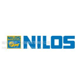 供应 NILOS 工业橡胶,冲击裙板,粗加工机