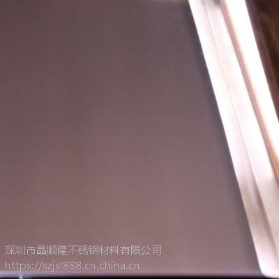 晶顺隆 6K/8K/10K/12k超薄镜面铜板供应 加工生产 厂家直销 规格齐全