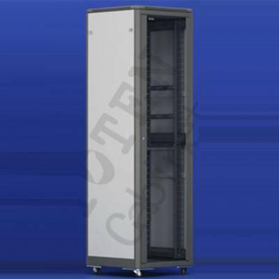 安装网络机柜多少钱-合肥都腾(在线咨询)-蚌埠机柜