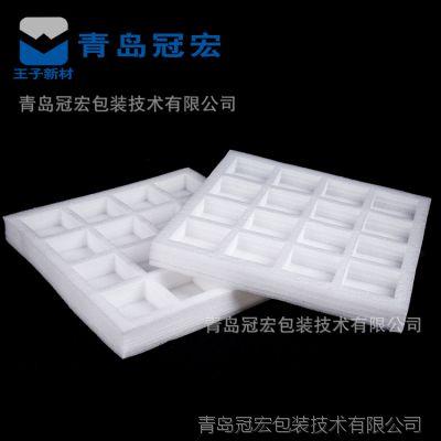 宜春EPE 大块填充物 防震垫块厂家直供 规格可定制