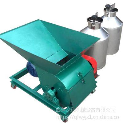 纯粮食酿酒设备 不锈钢造酒设备生产厂家