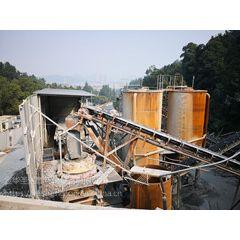 盾构污水澄清设备河道清淤压泥饼设备