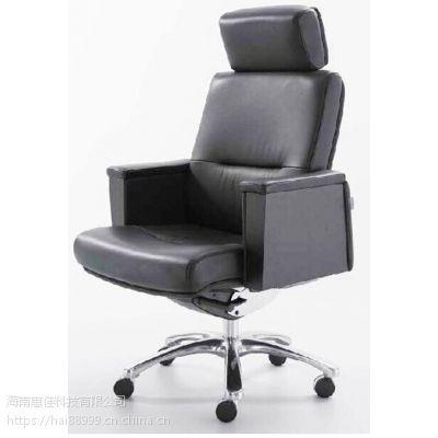 海南海口厂家直销零售、大班椅,欢迎选购。
