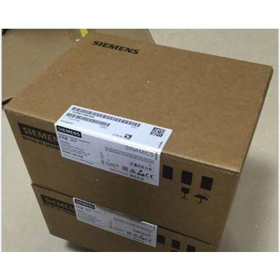供应德国西门子Siemens模块6SL3040-1LA00-0AA0全新原装正品