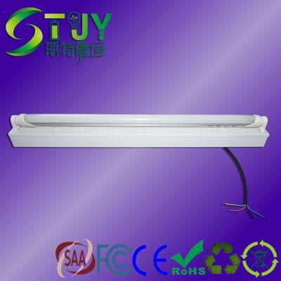 LED降功率应急电源灯管
