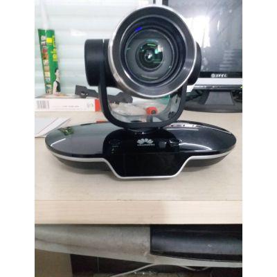 科达视频会议维修H800维修科达H700维修科达H900维修科达H650-LC维修