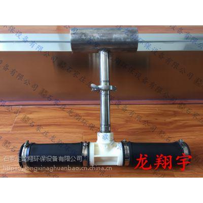 甘肃LXXB-4可提升曝气器放心厂家