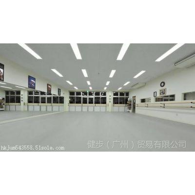 番禺pvc卷材商用医院专用地板,无尘室专用pvc地板