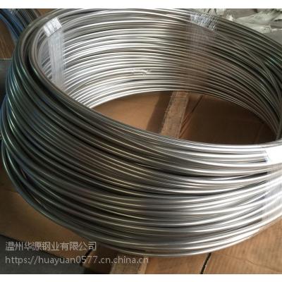 食品级316L不锈钢管卫生级不锈钢管道