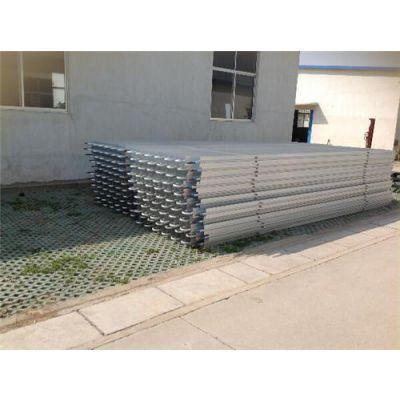 钢排蒸发器-精诚制冷设备-蒸发器