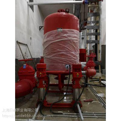 消防泵消防水泵XBD8.4/40-L喷淋泵厂家,消防增压水泵XBD8.2/40-L室内消火栓泵