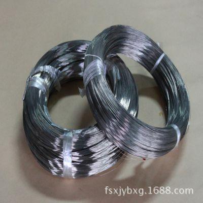 310S不锈钢盘线 耐高温310S不锈钢线材 310S中硬线