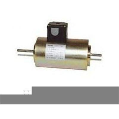 KUHSE电磁线圈 GTO 25.50 24VDC 5270210102