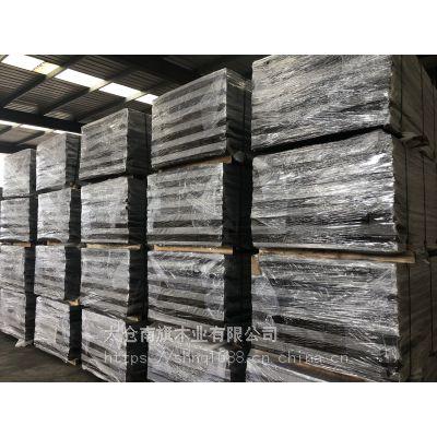 重竹地板生产厂家 广东竹地板厂家