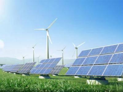 太阳能监控供电设备厂家-太阳能监控供电设备-临沂方硕光电科技