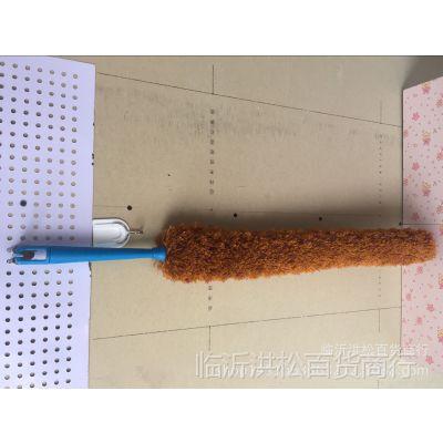 地摊热销除尘神器 汽车掸子汽车清洁用品 打扫厨房客厅灰尘用品