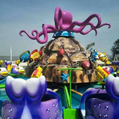 北京同兴伟业为您热销欢乐贝贝,水上乐园设备、戏水游乐设备