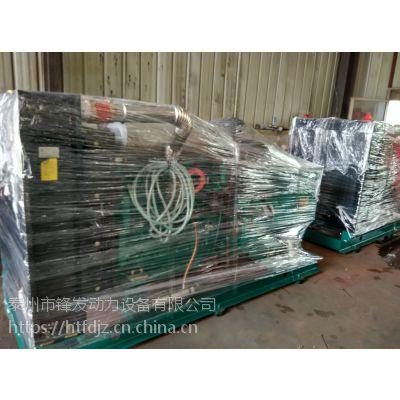 500KW上海乾能柴油发电机组工厂直销