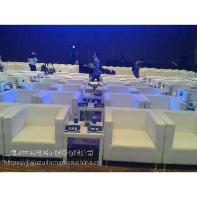 出租白椅子,折叠桌,各种桌布,多种椅子