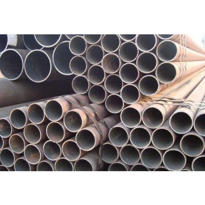 池州生产35crmo合金管-兆源钢管