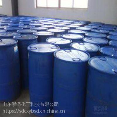 供应 酸性增稠剂(洁厕剂/酸性清洗剂专用增稠剂)