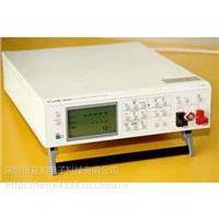 收/售二手 FLUKE PM6304 LCR测量仪