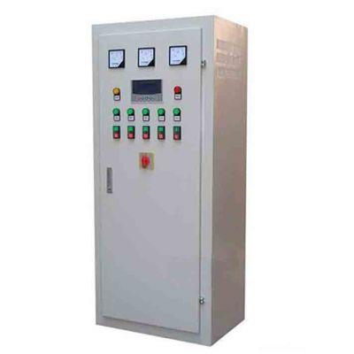 山东plc控制柜生产厂家 服务至上 淄博科恩电气自动化技术供应