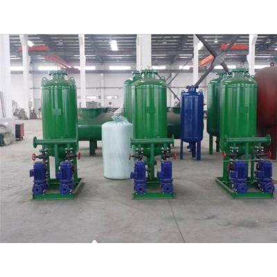 余姚活性炭过滤器丨余氯去除装置丨水处理设备厂家