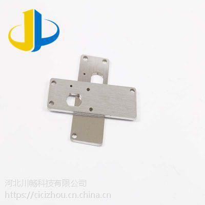 定制五金黄铜青铜冲压机加工机械配件生产批发机械配件