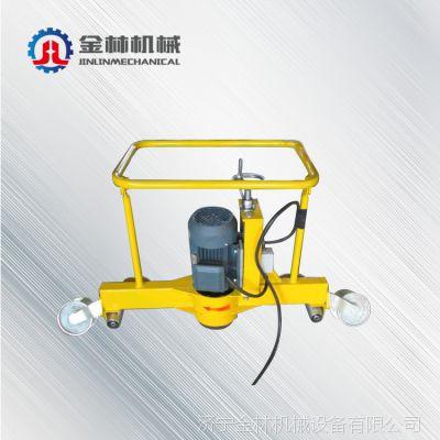 2019济宁新年大促销 GM-2.2电动仿形打磨机